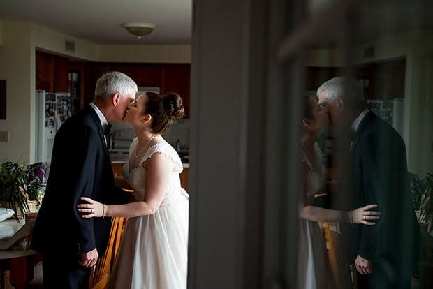 your life captured as art romantic sophisticated non cheesy wedding photography hudson valley
